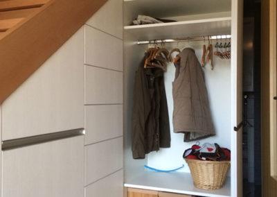 Garderobe in 06343 Möllendorf