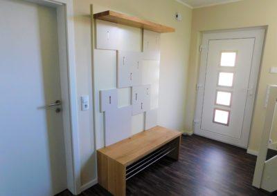 Garderobe in 06188 Halle